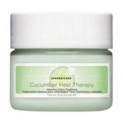 Cucumber Heel Therapy