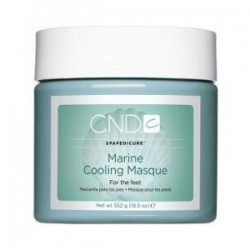 Marine Cooling Masque