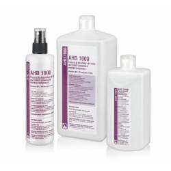 AHD 1000 płyn do dezynfekcji rąk i skóry 5L
