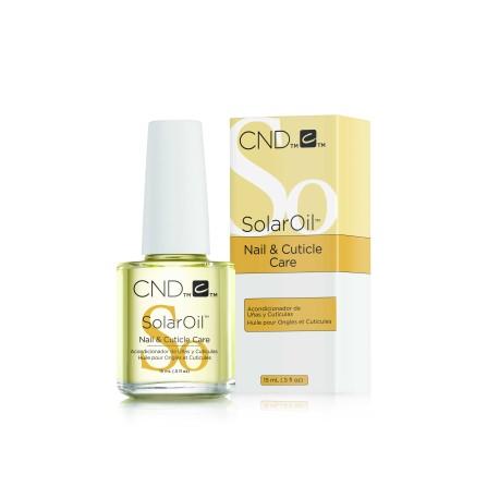 Solar Oil 3,7 ml