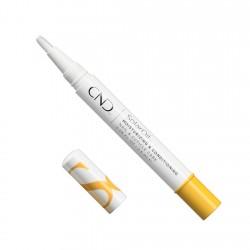 Odżywka w pisaku Solar Oil Pen