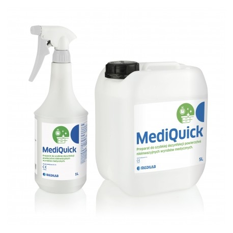 MwdiQuick 1l bez spryskiwacza