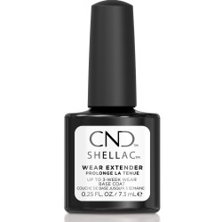 Shellac Base Coat Wear Extender 7,3 ml lakier hybrydowy