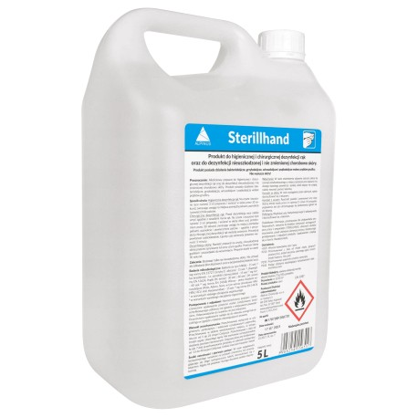 Sterillhand 5l