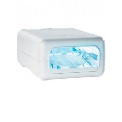 Shellac UV Lamp