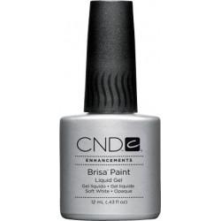 Brisa Paint Soft White Opaque
