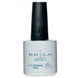 Brisa Finishing Gloss