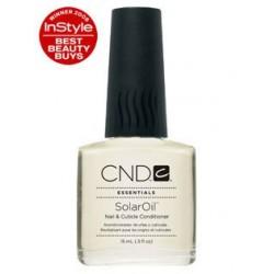 Solar Oil 3,7ml