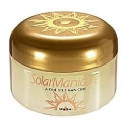 Solar Manicure