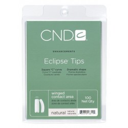 Eclipse Tips 100 szt