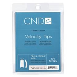Velocity Tips 100 szt