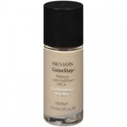 Revlon Colorstay 150 Buff - Normal/Dry