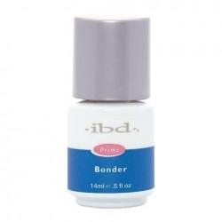 IBD Bonder 14 ml