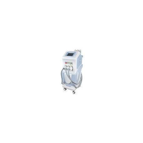 IPL MED-140C-x