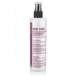 AHD 1000 płyn do dezynfekcji rąk i skóry spray 250 ml