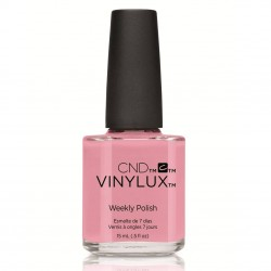Vinylux Blush Teddy