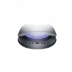 Lampa LED CND