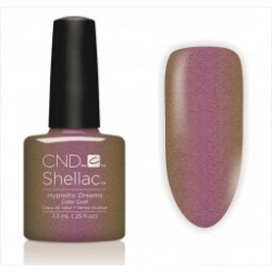 Shellac Hypnotic Dreams
