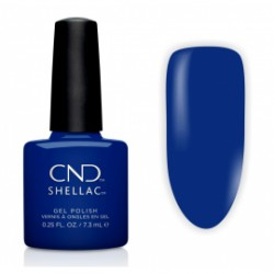 Shellac Blue Moon 7,3 ml