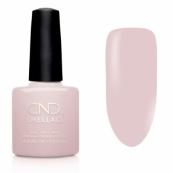Shellac Soiree Strut 7,3 ml