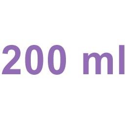 200 ml